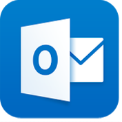 Microsoft Outlook Square Icon.png