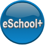 ESchools Plus Icon.png